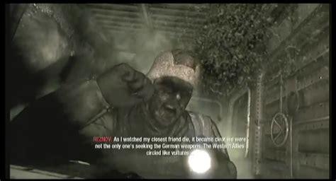 dimitri petrenko character giant bomb
