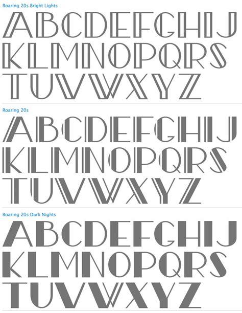 yuzhnoye design bureau deco font 28 images deco font images photos fynnexp