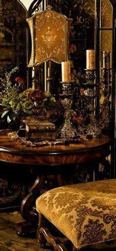 world grandeur ethnic cottage tuscan decorating