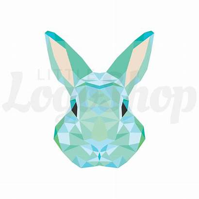 Cottontail Via Email