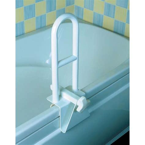 siege mal de dos tag salle de bain get up le du maintien à