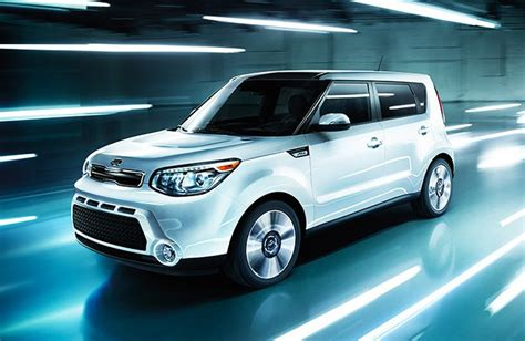 Kia Soul Reliability by Kia Consumer Reports Reliability Score