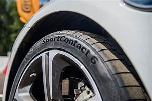 Continental Sportcontact 6 : continental sportcontact 6 shina ~ Jslefanu.com Haus und Dekorationen
