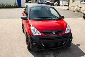 Site Annonce Auto : site de petite annonce voiture d occasion ~ Gottalentnigeria.com Avis de Voitures