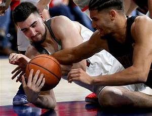 Arizona Wildcats bounce back off the mat to rout visiting ...