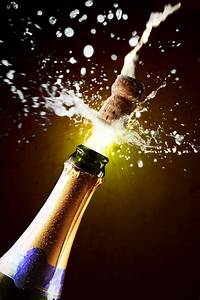 Photoshop, Guide, -, The, Making, Of, Champagne, Diver