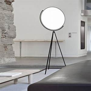 Italienische Lampen Designer : flos leuchten italienische design leuchten lampen ~ Watch28wear.com Haus und Dekorationen