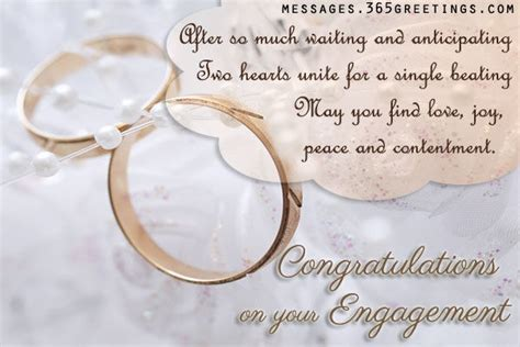 congratulations   engagement pictures   images  facebook tumblr pinterest