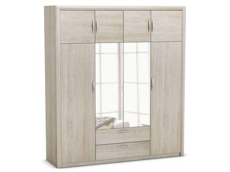 armoire chambre conforama armoire de chambre conforama