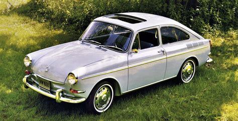 volkswagen type 3 volkswagen type 3 fastback wheels