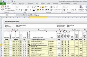überstunden Berechnen Excel Vorlage : seite 12 von 40 seite 12 ~ Themetempest.com Abrechnung