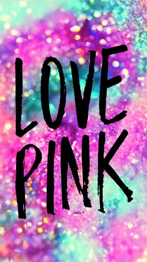 best 25 pink glitter wallpaper ideas on pink