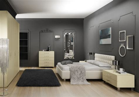 chambre adulte bois armoire pour chambre adulte armoire ikea blanche 12