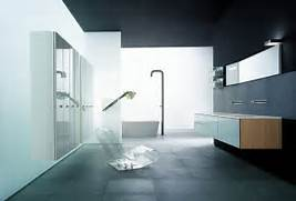 Modern Bathroom Modern Big Bathroom Inspiration