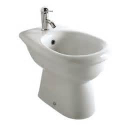sanitari bagno cesame cesame sanitari catania