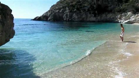 gjiri  grames  secret paradise youtube