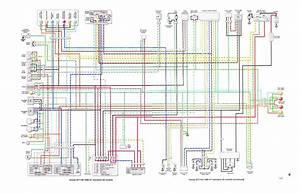 European Motor Wiring Diagrams