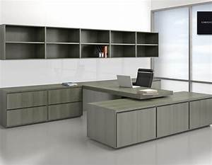 modular office furniture manufacturers in pune ap interio With home furniture online in pune