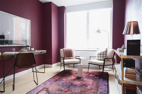 14 Ways To Decorate With Plum  Hgtv. Refurbished Living Room Furniture. Living Room Curtains Target. How To Decorate A Small Apartment Living Room. Living Room Interior Design Images. Red And White Curtains For Living Room. Besta Living Room. Contemporary Curtains For Living Room. Interior Designs For Living Room