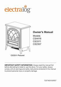 Dimplex Electric Fireplaces By Smoke Fire