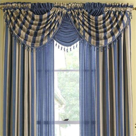 images  cortinas  pinterest window