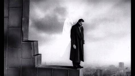 wing berlin soundtrack wings of desire der himmel 252 ber berlin