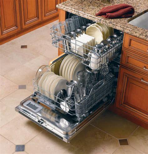 zbdkss ge monogram fully integrated dishwasher