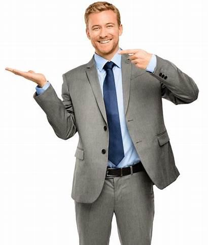 Businessman Happy Freepngimg