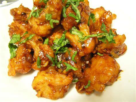 tfi cuisine the melting pot gobi manchurian