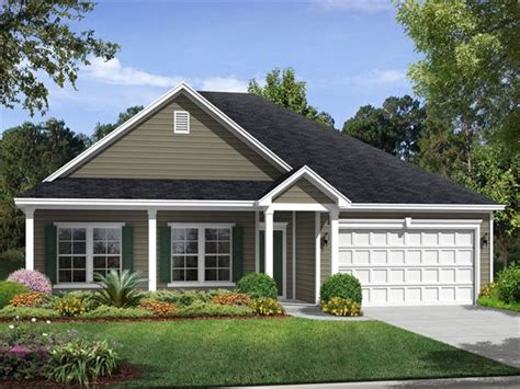 Ryland Homes Floor Plans Charleston Sc by Object Moved