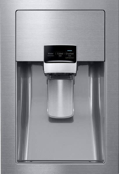 "RF22NPEDBSR   Samsung Family Hub 36"" 22 cu. ft. Counter"
