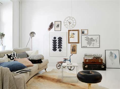 wohnung einrichten ideen wohnzimmer skandinavisch einrichten 60 inneneinrichtung ideen für skandinavisches innendesign
