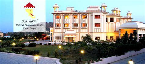 Kk Royal Luxury Hotel Jaipur Reviews Rooms Photos Rates