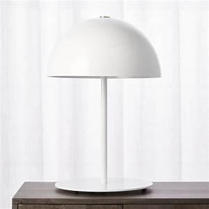 Cb2 lighting lighting ideas for Modern floor lamp cb2