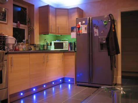 kitchen kickboard lighting kickboard lighting lighting ideas 2101