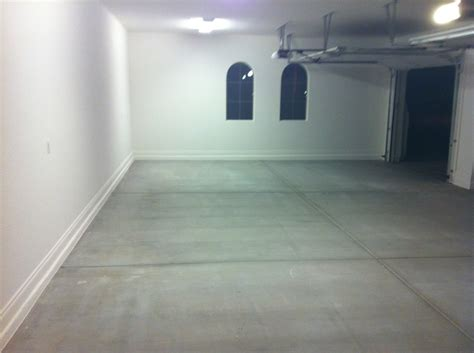 epoxy flooring commercial commercial epoxy flooring armorgarage