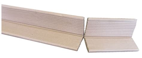 corrugated perfed edge boards  crusader packaging
