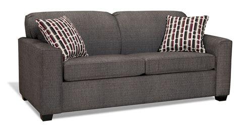 Logan Sofa Bed