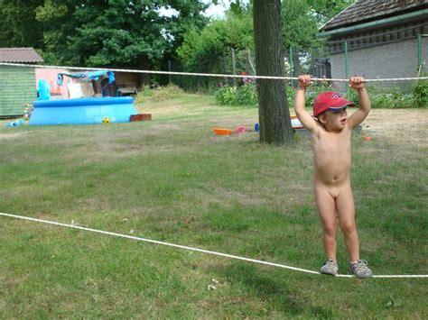 Naked Favdolls Idnes Rajce Cz | WetRed.Org
