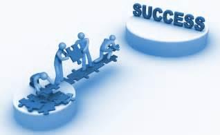 Teamwork Success Quotes