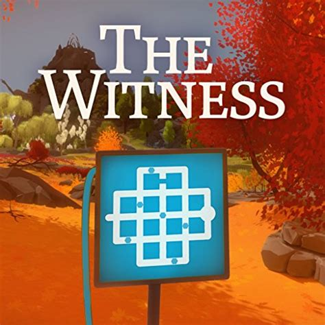 the witness ps4 digital code