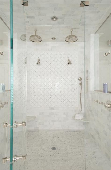 shower heads design ideas