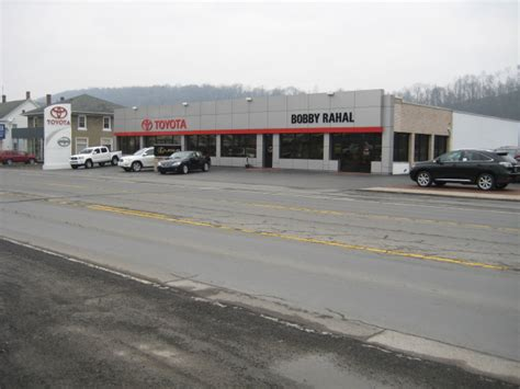 10701 perry highway, 15090 wexford pa. Bobby Rahal Automotive Group History - Bobby Rahal Careers