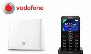 Vodafone Festnetz Rechnung : festnetz anbieter aktuelle internet telefon angebote im detail ~ Themetempest.com Abrechnung