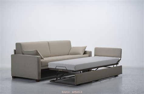 divani letto futon divertente 6 divano letto futon x 200 jake vintage