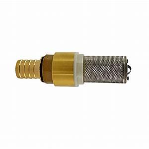 Filter Für Gartenpumpe : fussventil mit filter u r ckschlagventil f kreisel pumpe ~ A.2002-acura-tl-radio.info Haus und Dekorationen