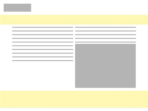 Div Flow - html a div entire width of page without breaking flow