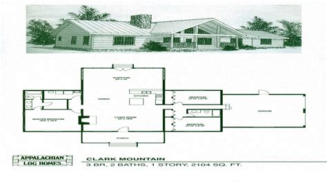 large log cabin floor plans inside a small log cabins 2 bedroom log cabin homes floor plans large cabin floor plans