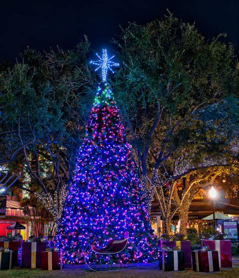 best 28 hyde park christmas tree lighting hyde park
