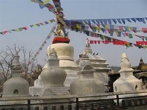 Namo Buddha Nepal Vajra Vidya Portland